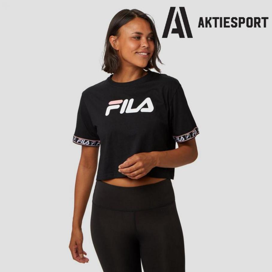 Casual Shirts . Aktiesport (2021-05-02-2021-05-02)