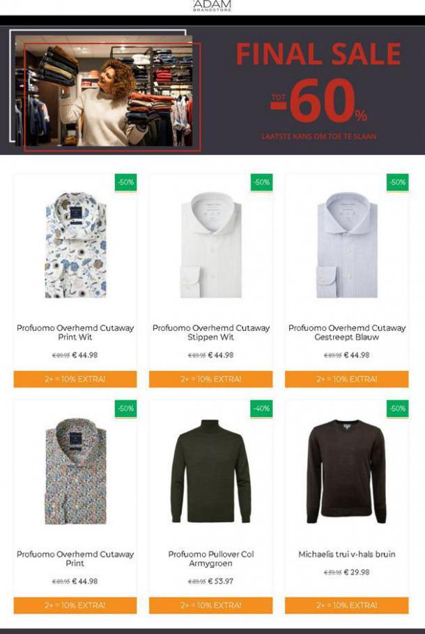 Fashion Deals . Page 6
