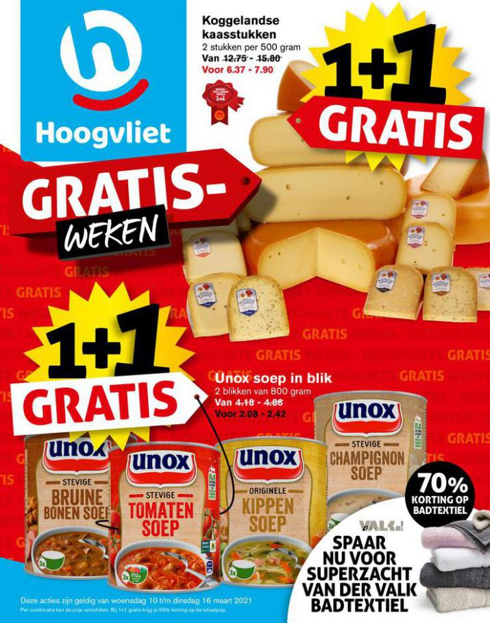 Folder Week 10 . Hoogvliet (2021-03-16-2021-03-16)