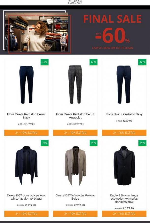 Fashion Deals . Page 2