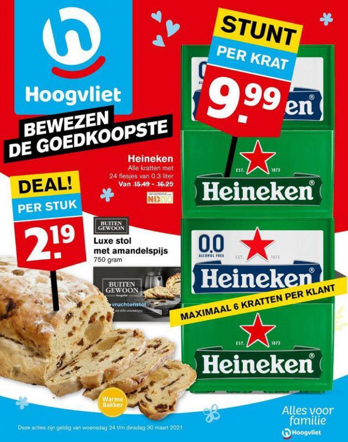 Folder Week 12 . Hoogvliet (2021-03-31-2021-03-31)