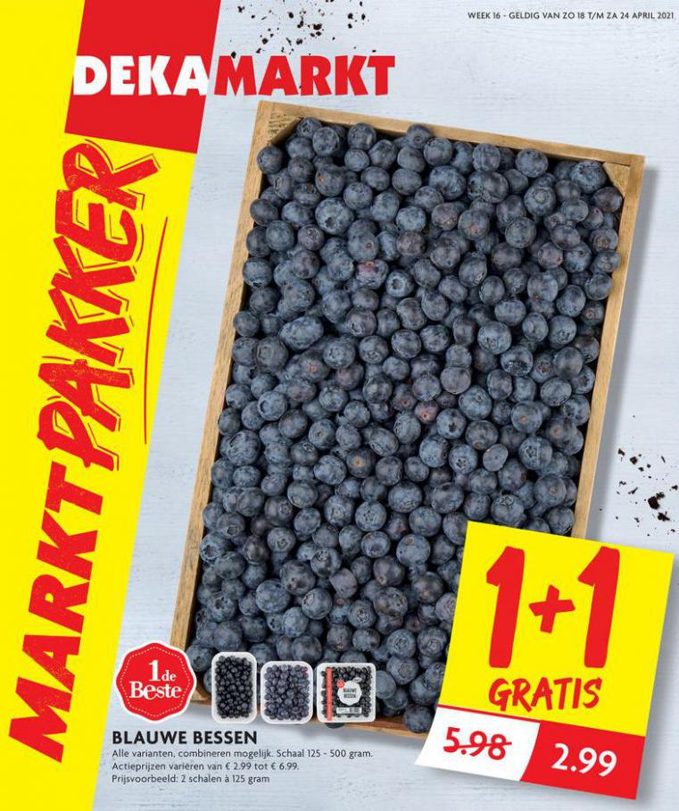Folder week 16 . Dekamarkt (2021-04-24-2021-04-24)