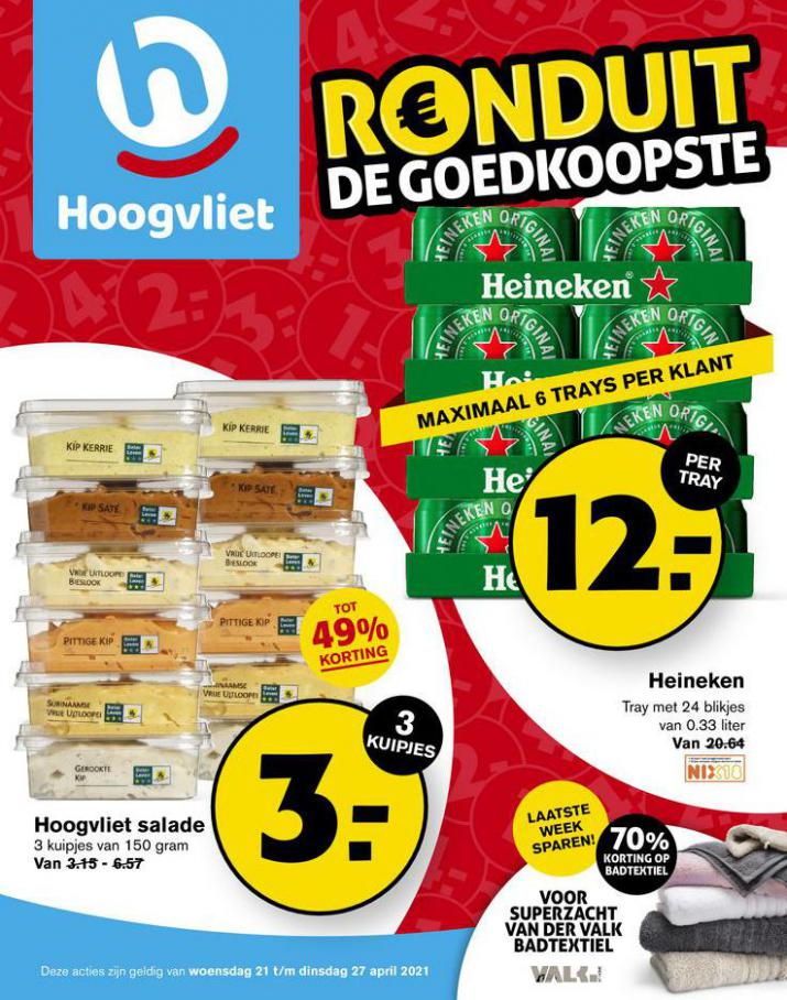 Folder Week 16 . Hoogvliet (2021-04-27-2021-04-27)