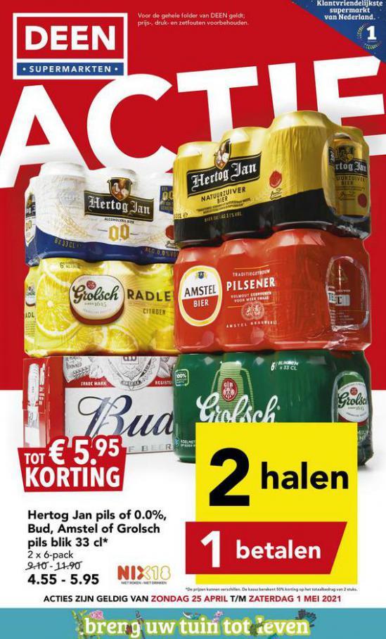 Folder Week 17 . Deen (2021-05-01-2021-05-01)