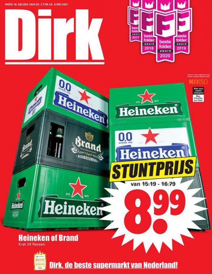 Folder Week 18 . Dirk (2021-05-08-2021-05-08)