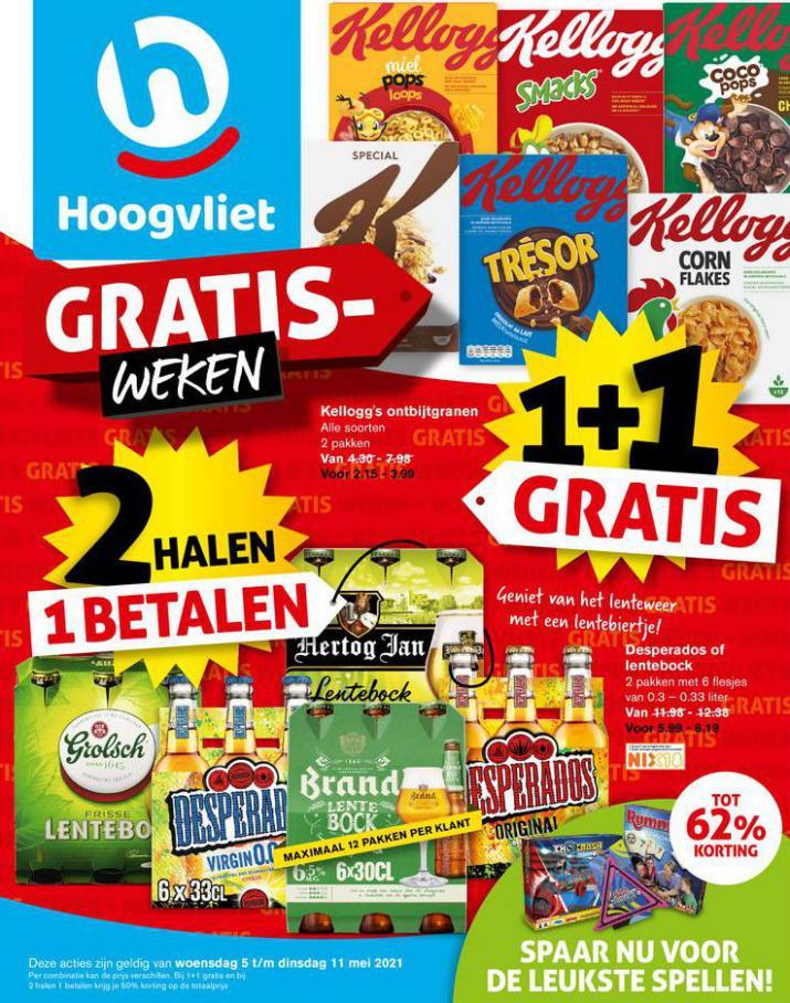 Folder week 18 . Hoogvliet (2021-05-11-2021-05-11)