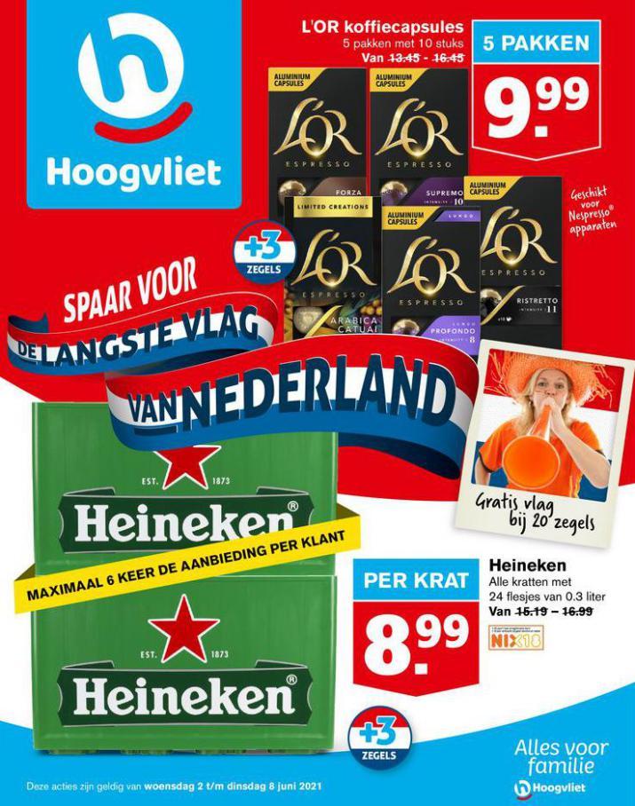 Folder Week 22 . Hoogvliet (2021-06-08-2021-06-08)