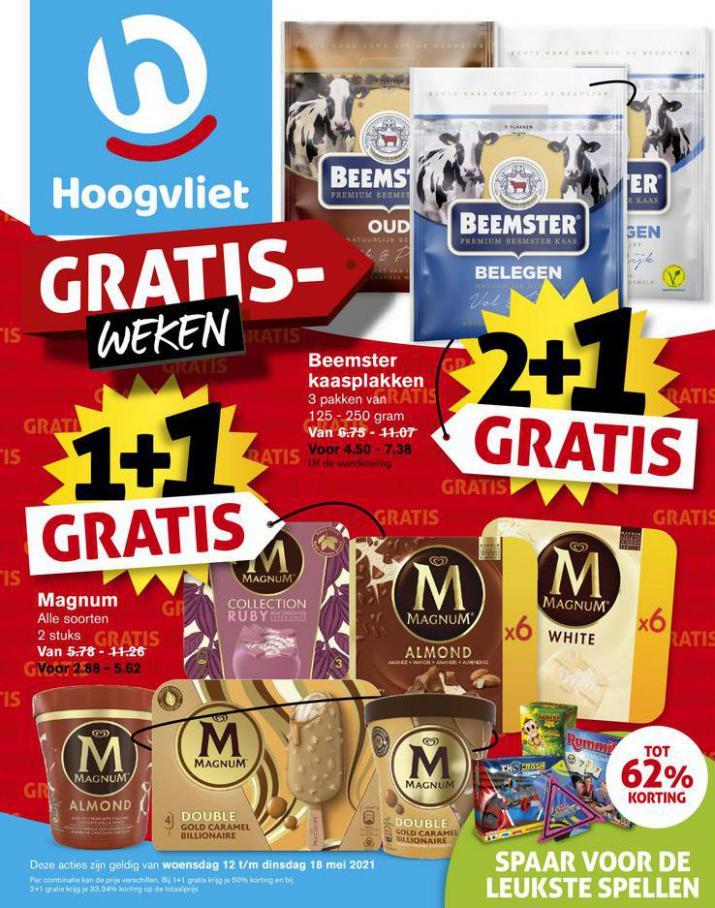 Folder Week 19 . Hoogvliet (2021-05-18-2021-05-18)