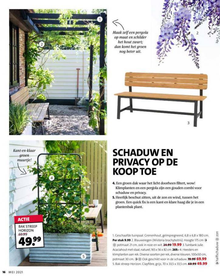 Folder Week 22 . Page 16
