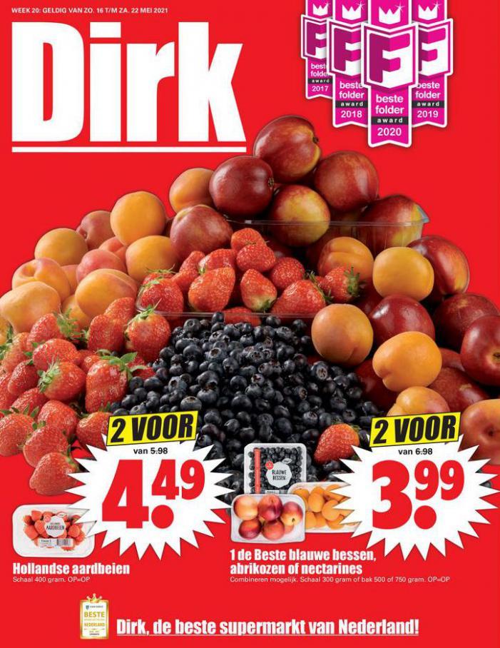 Folder Week 20 . Dirk (2021-05-22-2021-05-22)