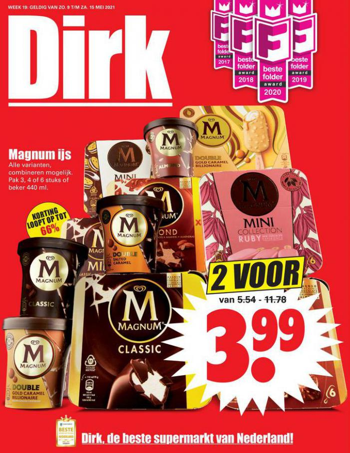 Folder week 19 . Dirk (2021-05-15-2021-05-15)