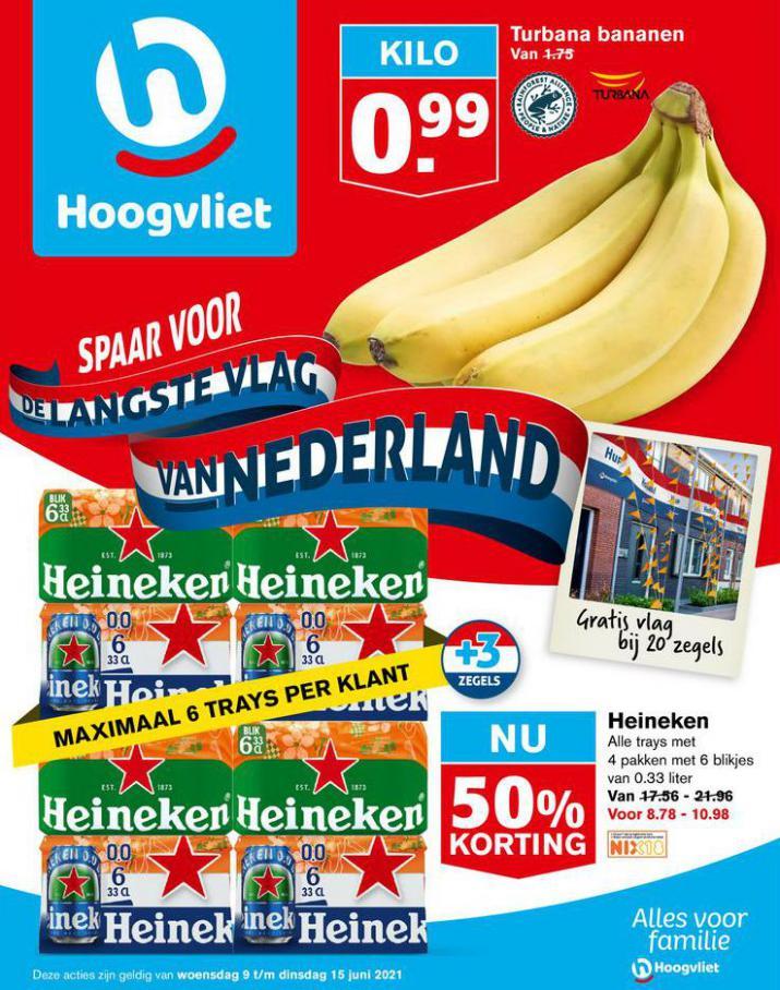 Folder Week 23 . Hoogvliet (2021-06-15-2021-06-15)
