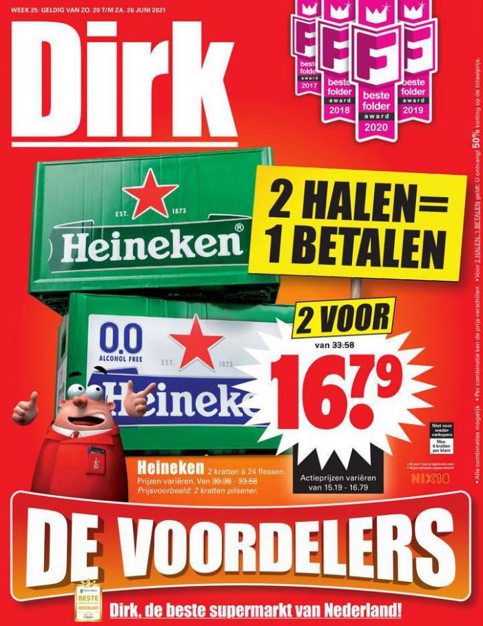 Folder Week 25. Dirk (2021-06-26-2021-06-26)
