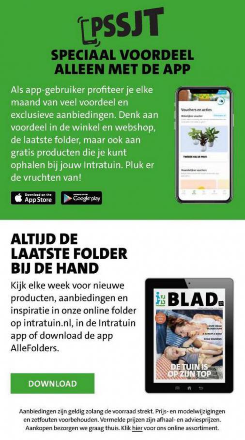 Folder Week 23 . Page 12