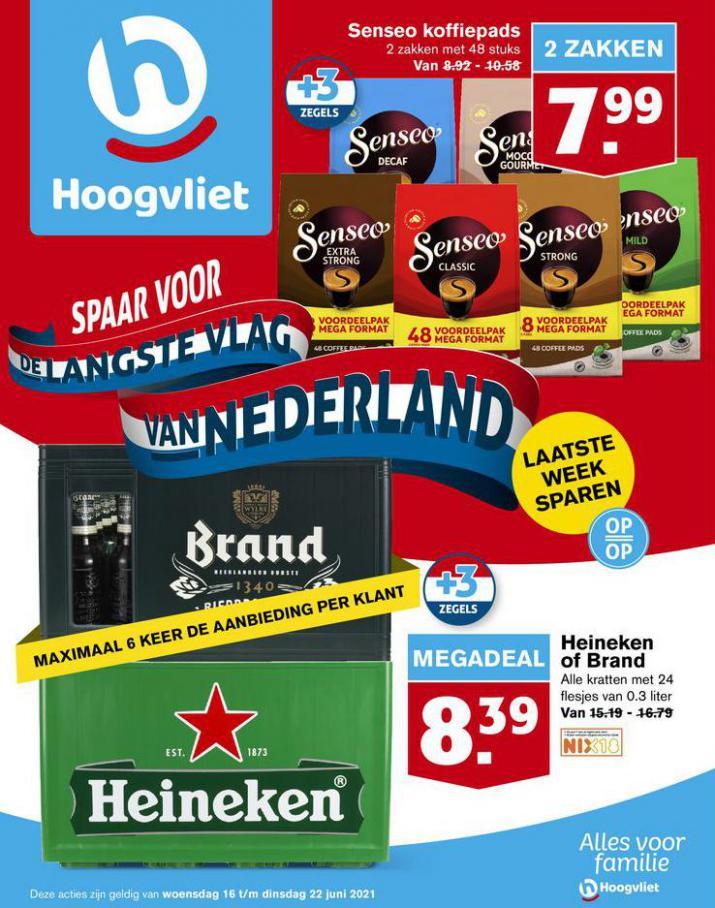 Folder Week 24. Hoogvliet (2021-06-22-2021-06-22)
