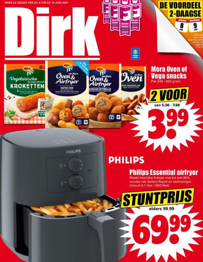 Folder Week 23 . Dirk (2021-06-12-2021-06-12)