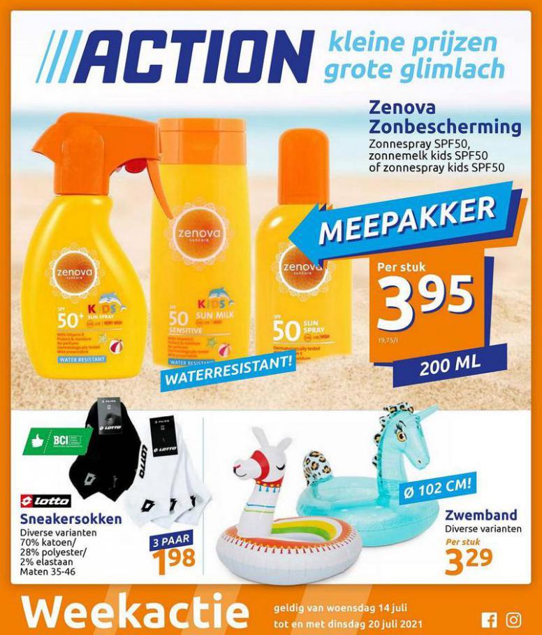 Action folder. Action (2021-07-20-2021-07-20)