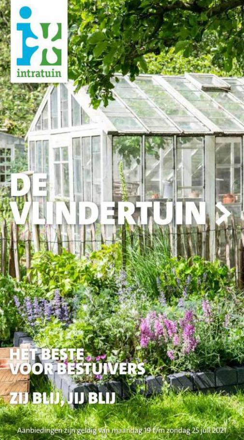 Folder week 29 2021 NL. Intratuin (2021-07-25-2021-07-25)