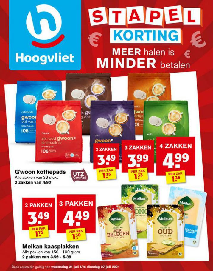 Folder Week 29. Hoogvliet (2021-07-27-2021-07-27)