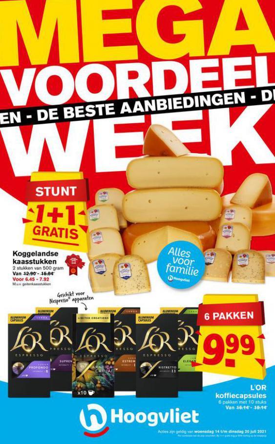 Folder Week 28. Hoogvliet (2021-07-20-2021-07-20)