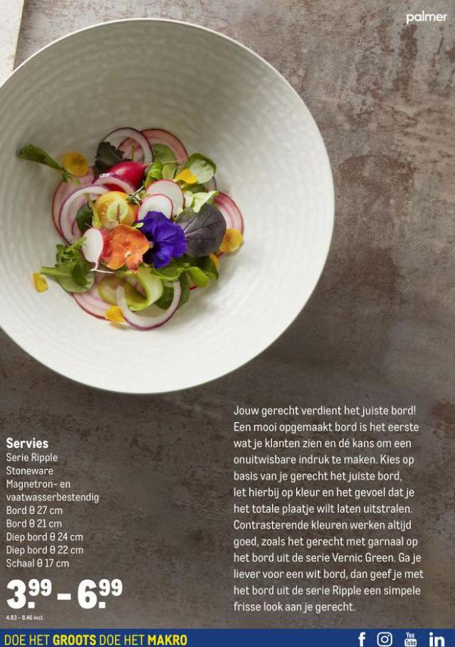 Restaurants. Page 49