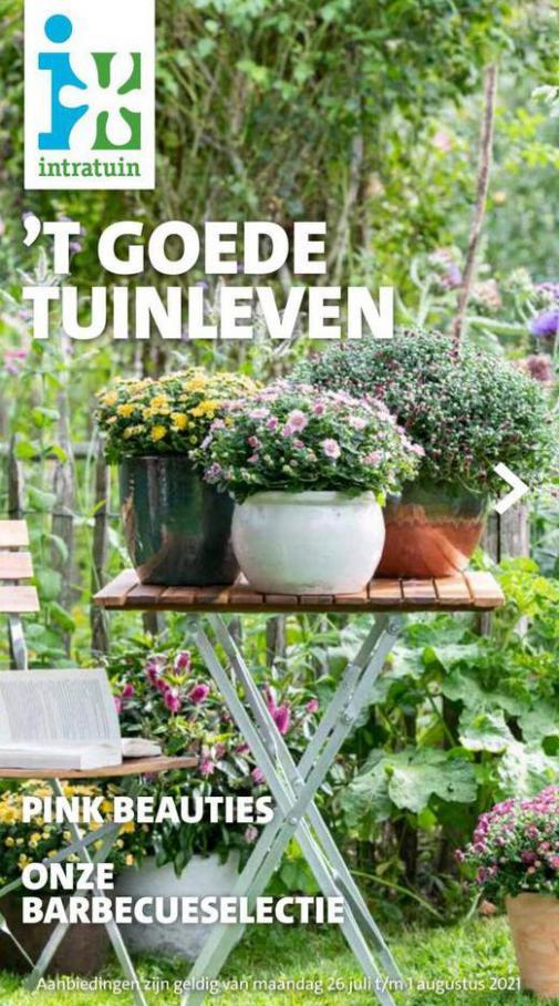 Folder week 30 2021 NL. Intratuin (2021-07-31-2021-07-31)