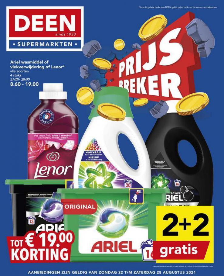 Folder Week 34. Deen (2021-08-28-2021-08-28)