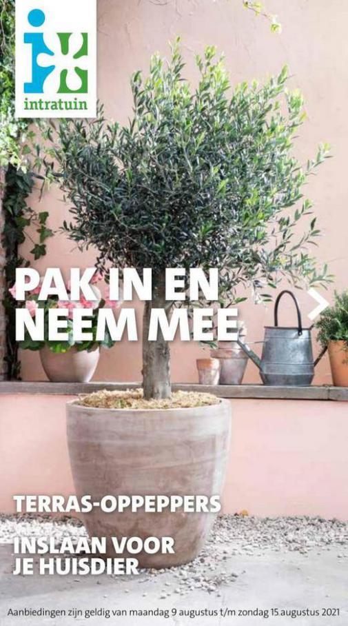 Folder week 32 2021 NL. Intratuin (2021-08-15-2021-08-15)