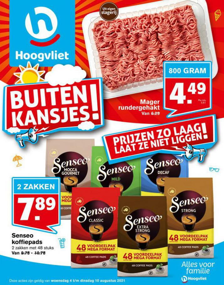 Folder Week 31. Hoogvliet (2021-08-10-2021-08-10)