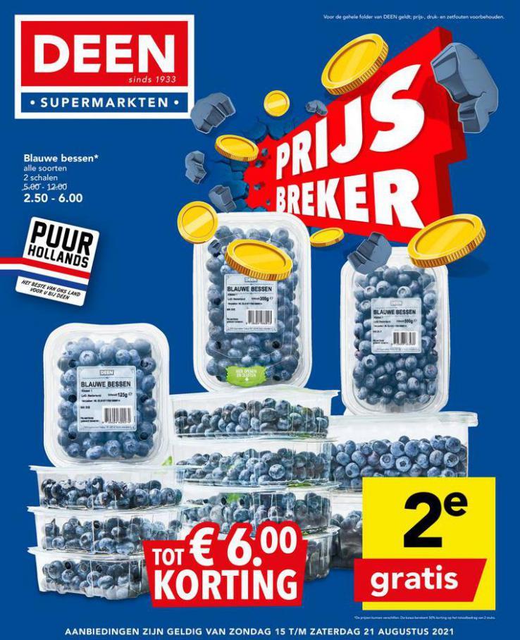 Folder Week 33. Deen (2021-08-21-2021-08-21)