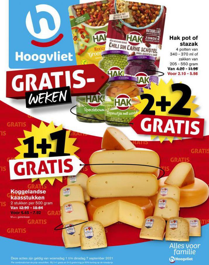 Folder Week 35. Hoogvliet (2021-09-07-2021-09-07)