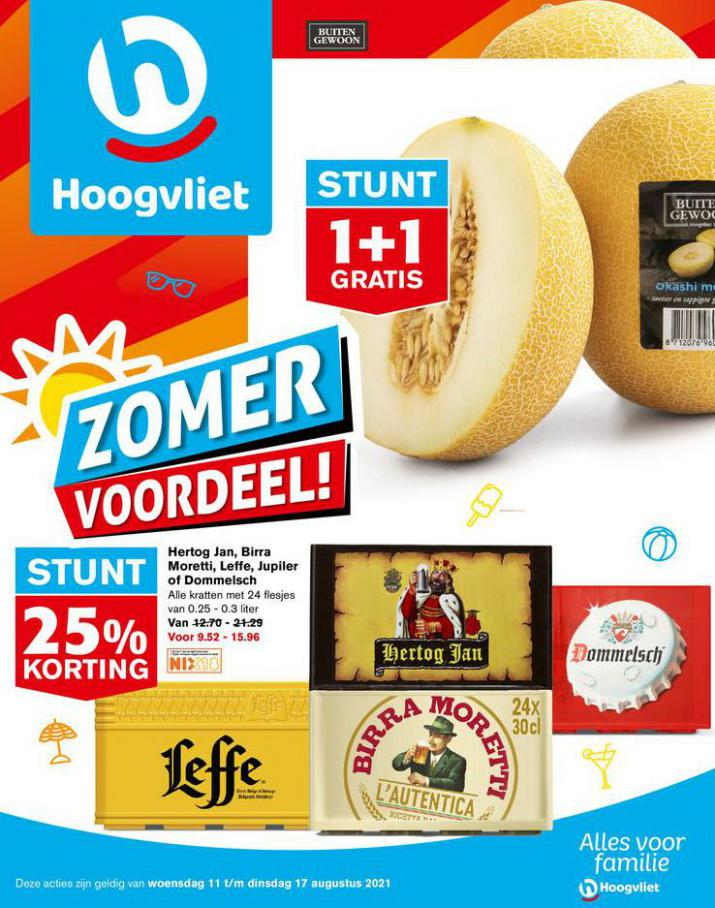 Folder Week 32. Hoogvliet (2021-08-17-2021-08-17)