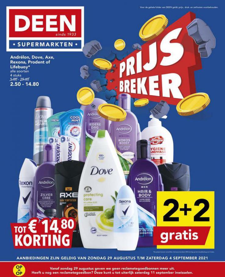 Folder Week 35. Deen (2021-09-04-2021-09-04)