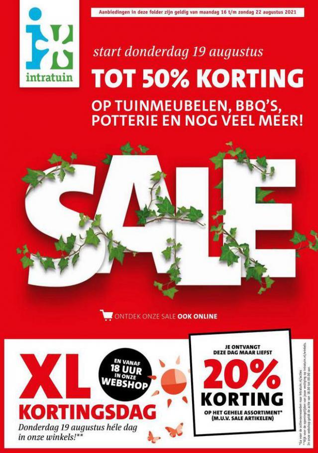 Folder week 33 2021 NL. Intratuin (2021-08-22-2021-08-22)