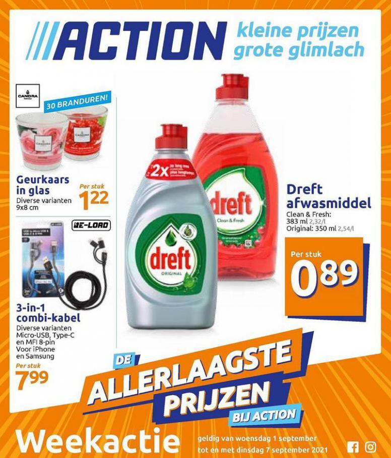 Action folder. Action (2021-09-07-2021-09-07)