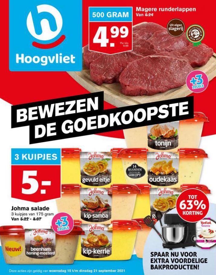 Folder Week 37. Hoogvliet (2021-09-21-2021-09-21)
