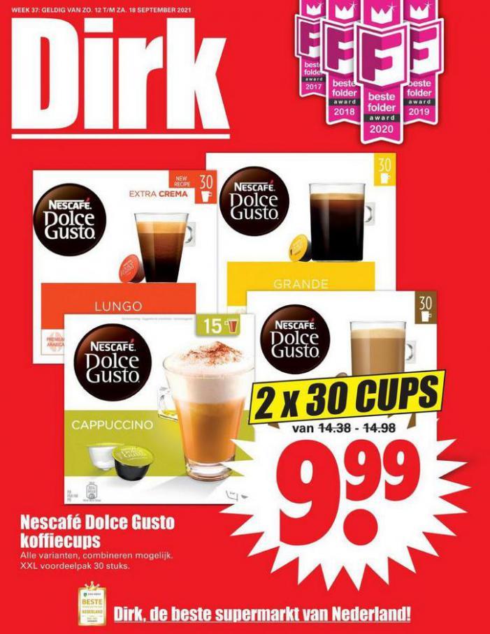 Folder Week 37. Dirk (2021-09-18-2021-09-18)