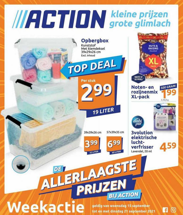 Action folder. Action (2021-09-21-2021-09-21)