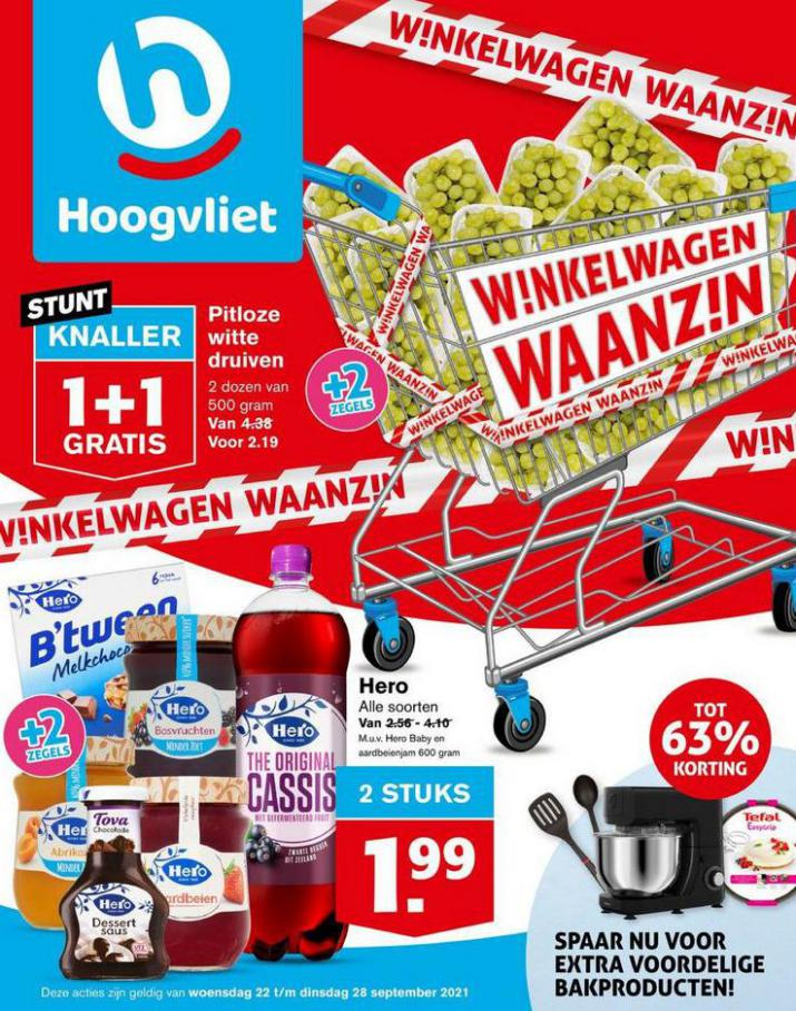 Folder Week 38. Hoogvliet (2021-09-28-2021-09-28)