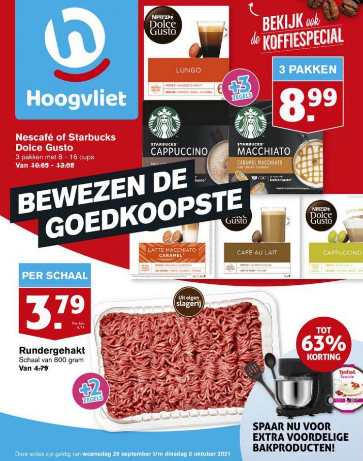 Folder Week 39. Hoogvliet (2021-10-05-2021-10-05)