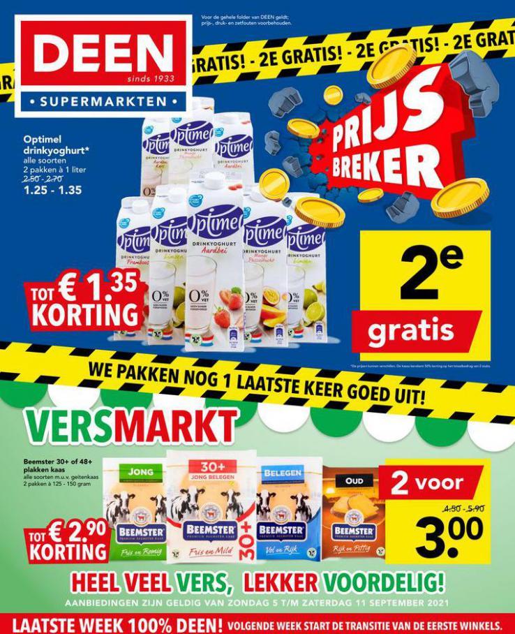 Folder Week 36. Deen (2021-09-11-2021-09-11)