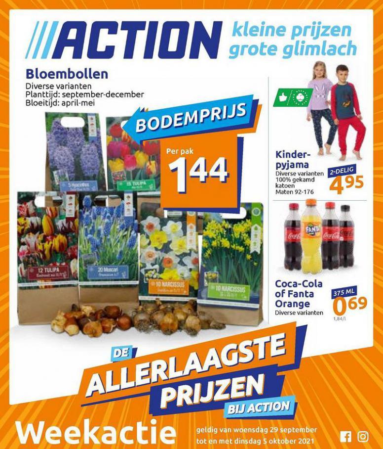 Action folder. Action (2021-10-05-2021-10-05)