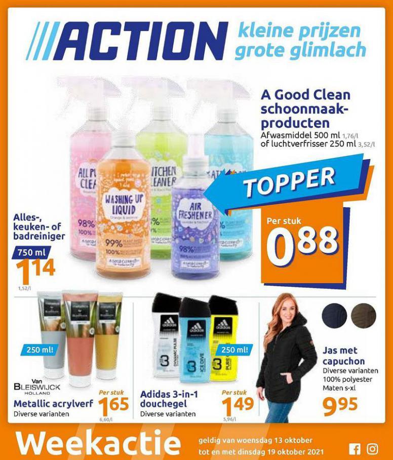 Action folder. Action (2021-10-19-2021-10-19)