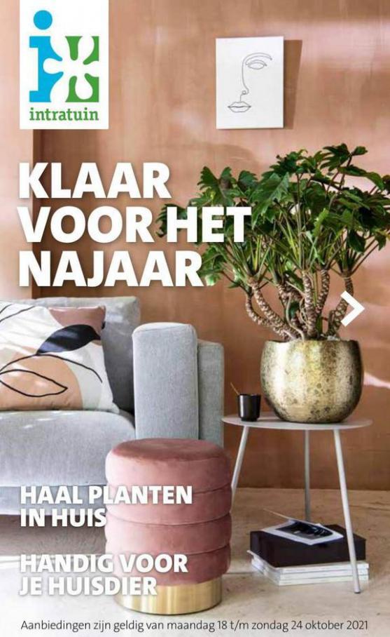 Folder week 42 2021 NL. Intratuin (2021-10-24-2021-10-24)