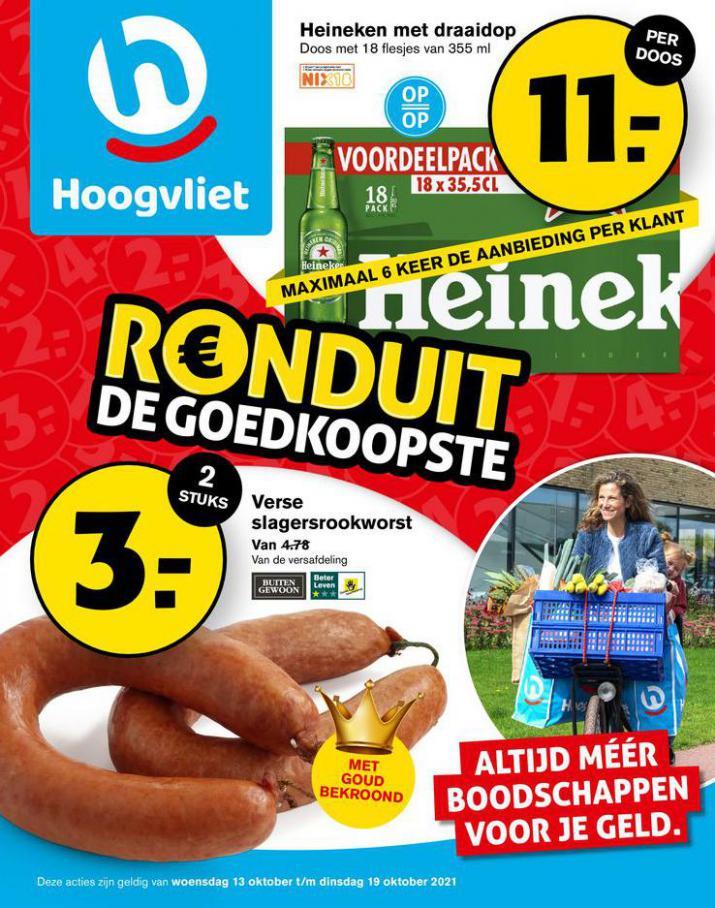Folder Week 41. Hoogvliet (2021-10-19-2021-10-19)